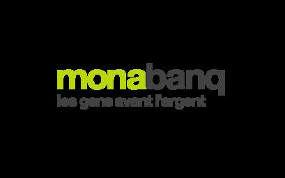 monabanq vs hellobank